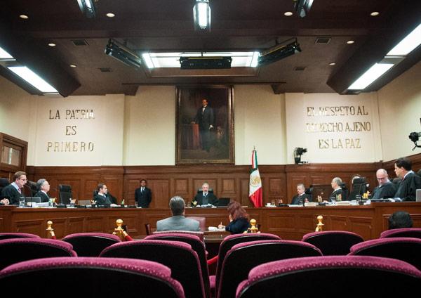 supremacorte-constitucional-foro-juridico