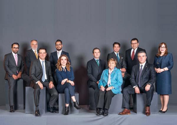 foro jurídico premios 2019
