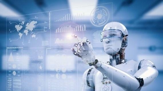 foro jurídico UNESCO proyecto de ética de Inteligencia Artificial