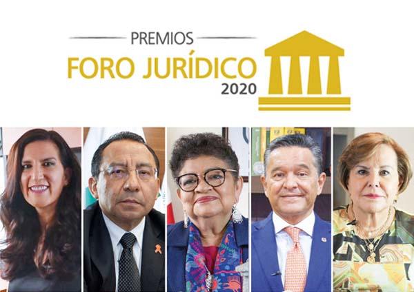 portalforojuridico-PremiosFJ-home