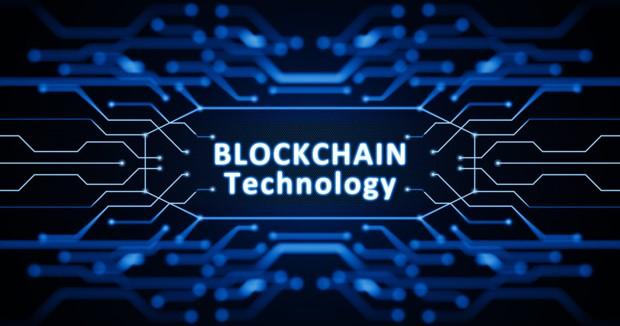 foro jurídico Blockchain en publicidad