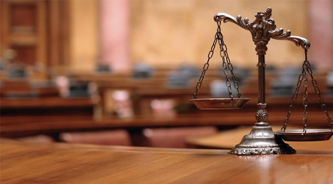 foro jurídico justicia y derecho penal