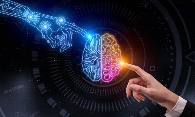 foro jurídico desarrollo de inteligencia artificial