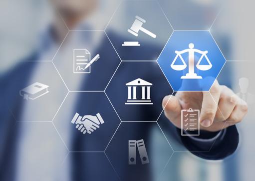 foro jurídico IE University, LexisNexis y LSGL presentan la 3ª edición de los Global Legal Tech Venture Day