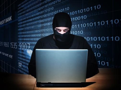foro jurídico estrategia de ciberseguridad gubernamental