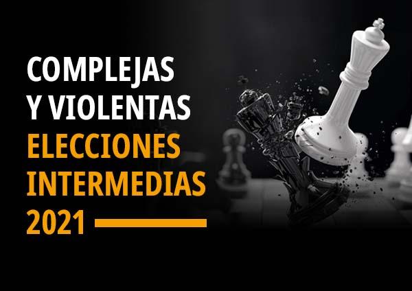 foro jurídico portalforojuridico-elecciones2021-home