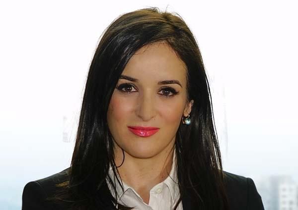 portalforojuridico-entrevista-Isabel Davara